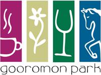Gooromon Park